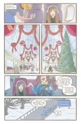 Nutmeg Volume 4 Page 2
