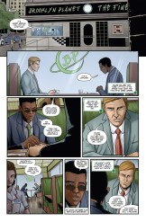 The Consultant #2 Page 4
