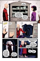 HL_02_Page8