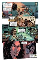 Subspecies #1 Page 2