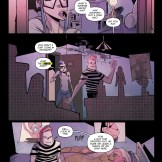 Zombie Tramp Volume 13 #43 Page 2