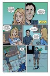 Gingerdead Man Meets Evil Bong #1 Page 4