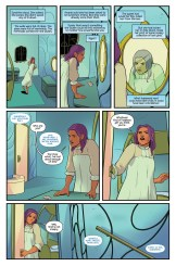 Raven Year 2 #8 Page 2