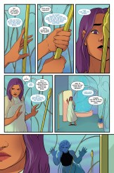 Raven Year 2 #8 Page 4