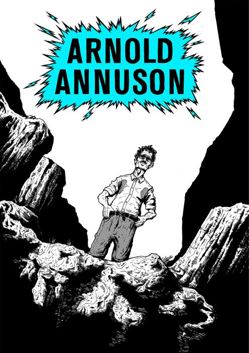 Arnold_Annuson_Preview_01