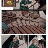 Black Betty #5 Page 3