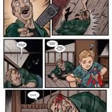 Black Betty #5 Page 4