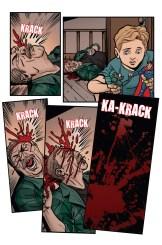 Black Betty #5 Page 5