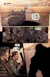 Aberrant #3 Page 3