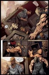 Aberrant #3 Page 6