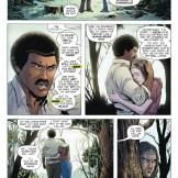 Twelve Devils Dancing #2 Page 2