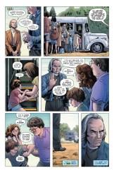Twelve Devils Dancing #2 Page 3