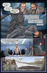 Aberrant #4 Page 6