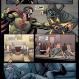 Aberrant #4 Page 7