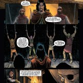 Brigands Ruin of Thieves #4 Page 3