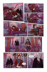 Guncats #2 Page 7