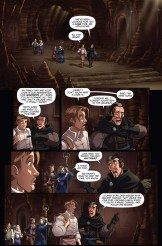 Helm #5 Page 6