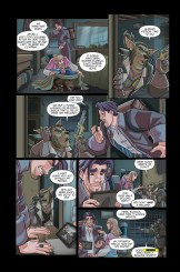 Helm Book 1 #4 Page 10