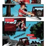 Black Betty #6 Page 3