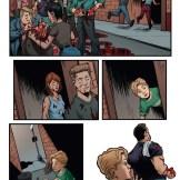 Black Betty #6 Page 5