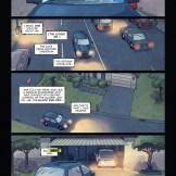 Vampblade Season Three #7 Page 4