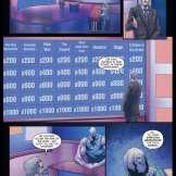 Aberrant Season 2 #3 Page 2
