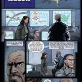 Aberrant Season 2 #3 Page 5