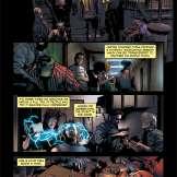 Banjax #1 Page 3