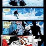 Spencer & Locke 2 #3 Page 5