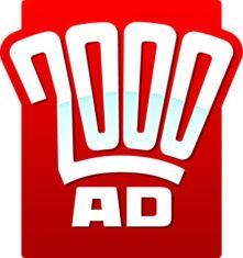 2000 ad