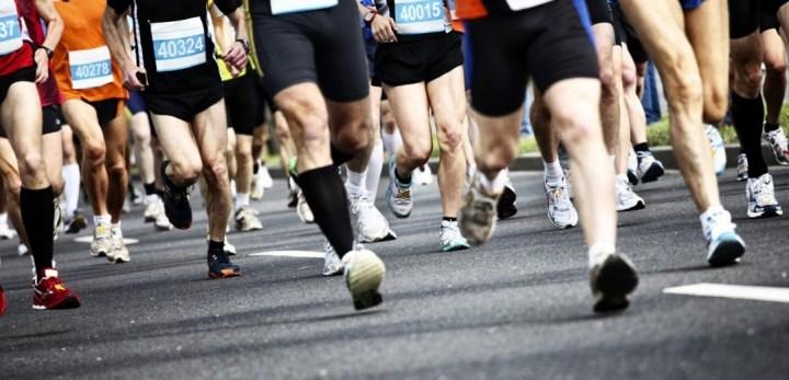 Marathon Preparation tips