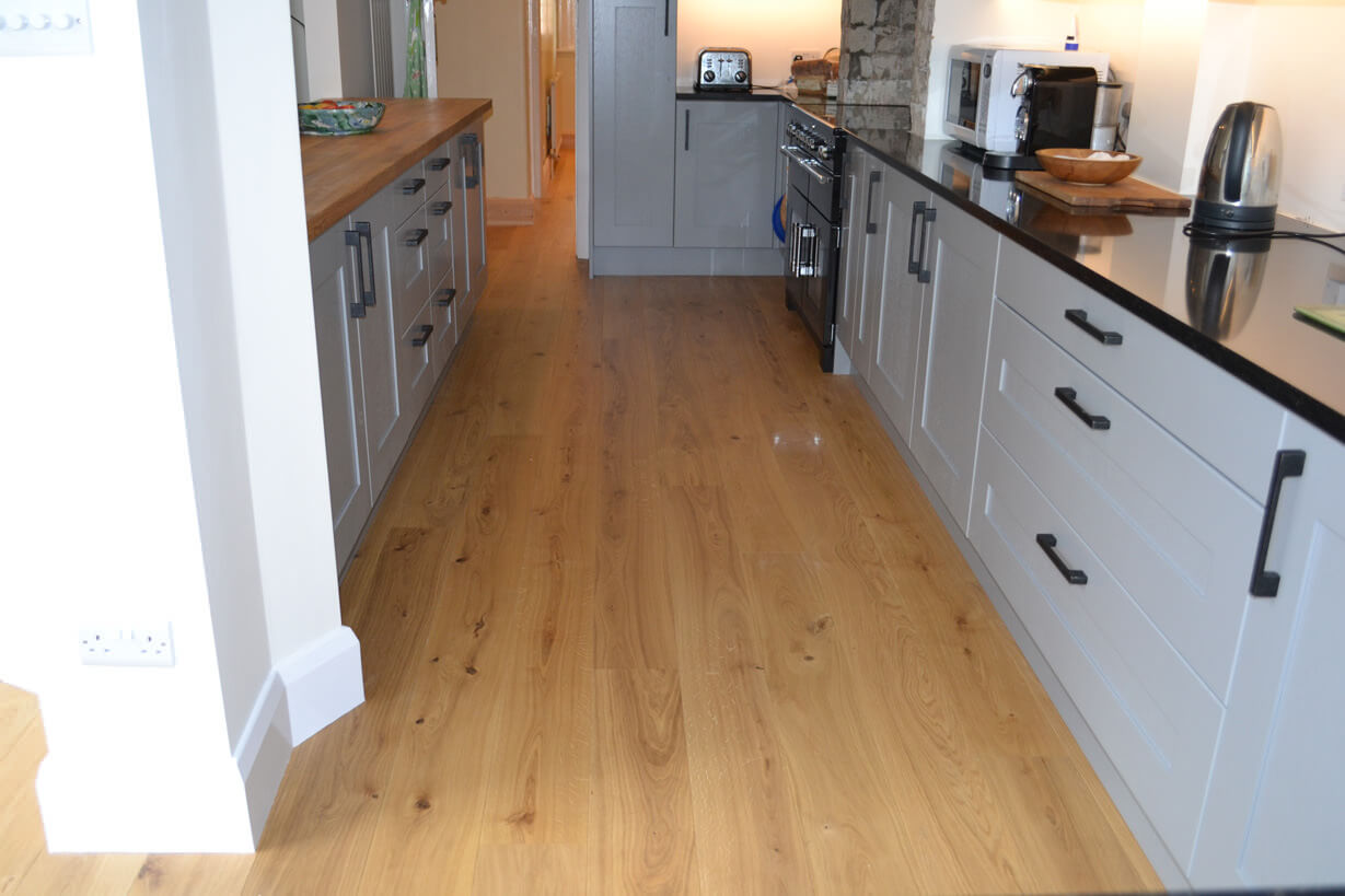 kitchen wood tile floor design a 3 oak flooring