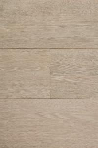 3 Oak Floor Product - Aged Planed Distressed