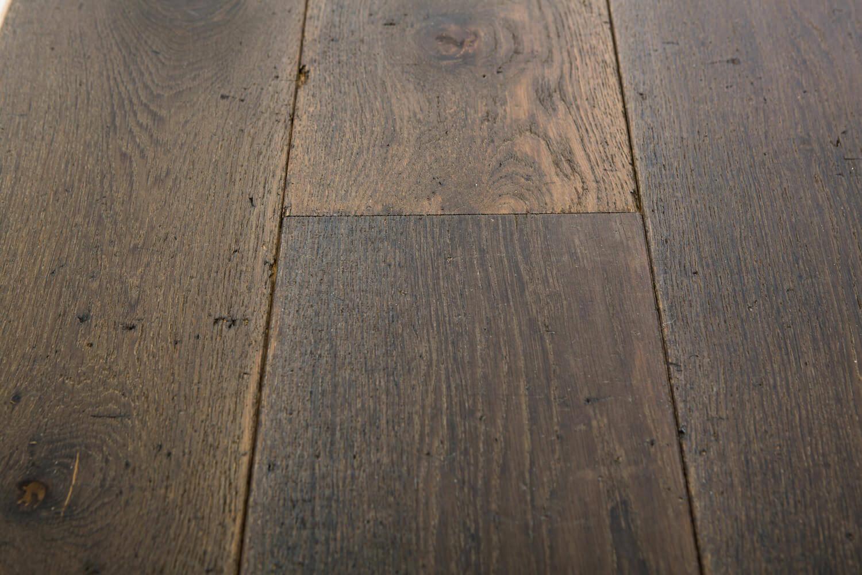 3 Oak Floor Product  Distressed Chambord