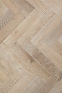 3 Oak Floor Product - Slate Grey Parquet