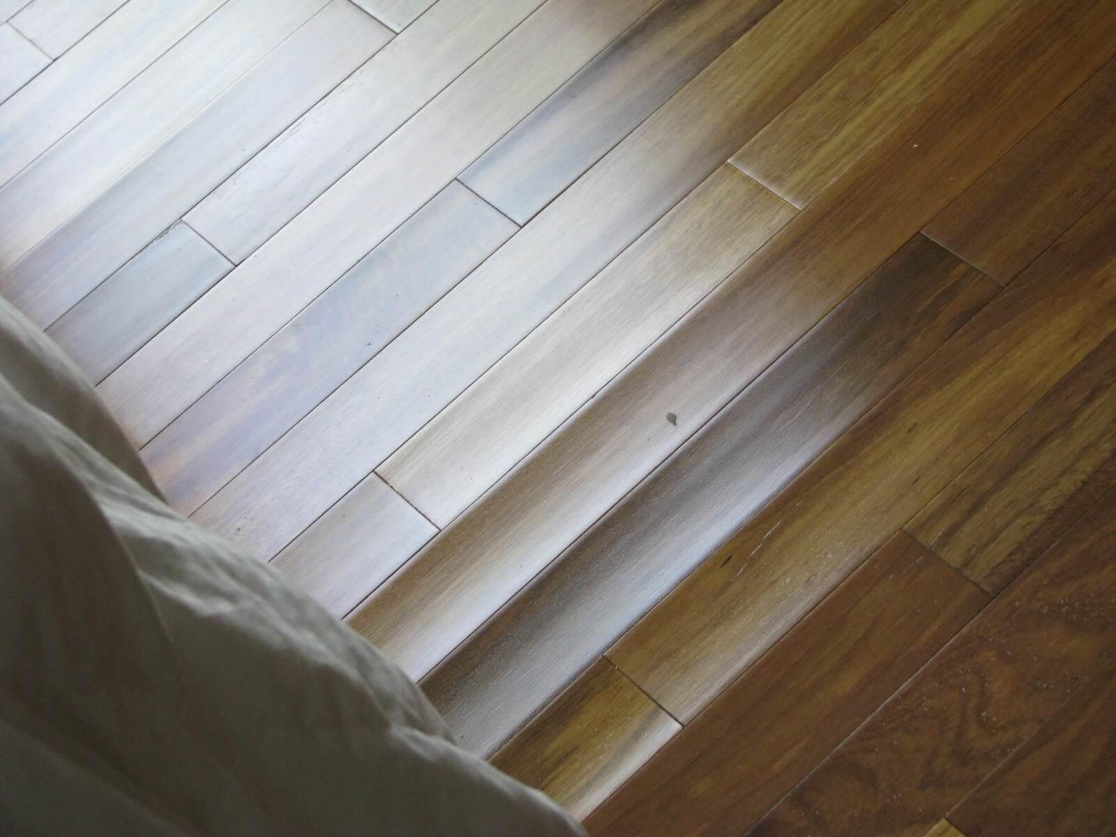 3 Oak News  Engineered Oak Flooring vs Solid Oak