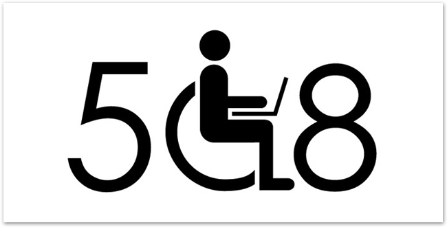 Section 508 and Section 504 Accessibility Lawsuits: Quick