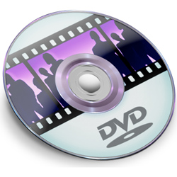 Kết quả hình ảnh cho dvd
