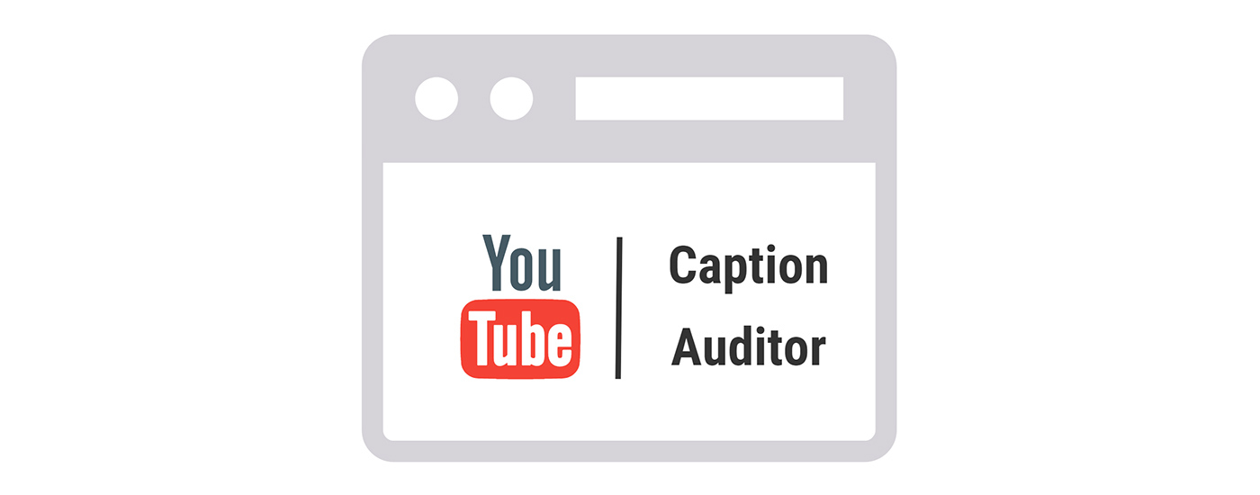 This Tool Helps You Prioritize Which YouTube Videos to