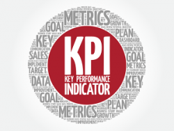 5 key performance indicators for monitoring 3pl operations