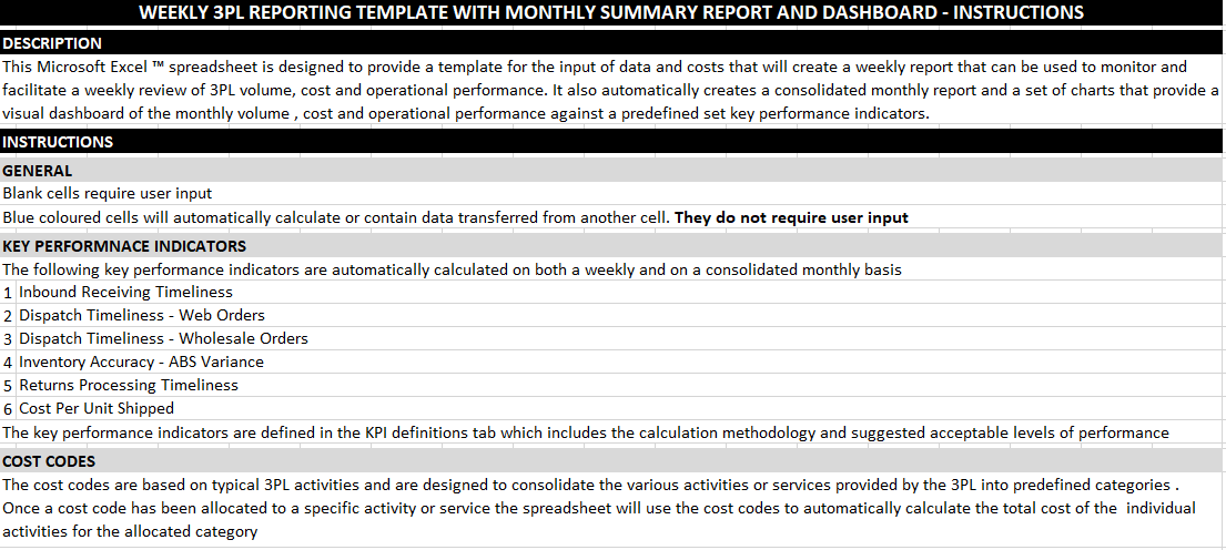 weekly-3pl-reporting-template-with-monthly-summary-and-dashboard