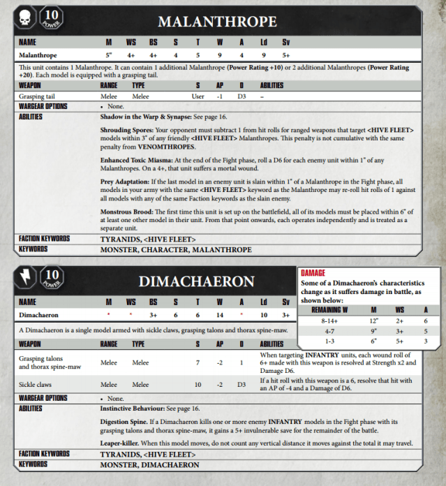 warriors of chaos codex 8th edition pdf
