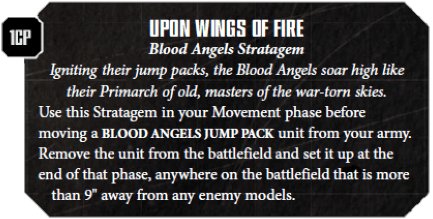 blood angels red thirst edition pdf
