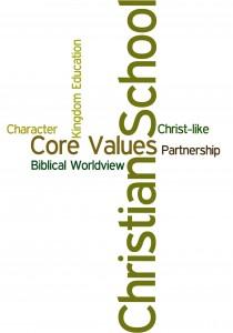 Christian Educationn