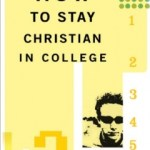 article_how-to-stay-christian-in-college