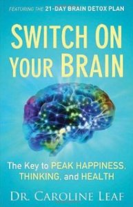 Switch on Your Brain