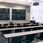 8-592J_classroom-1