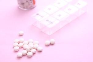 薬 カロナール
