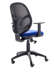 swivel chair operations baxton studio vittoria white leather modern office operator chairs plastic materials and moulded parts 3p plast operational