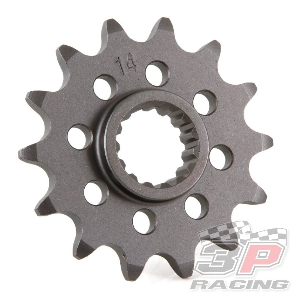 medium resolution of fs66088 ktm lc4 400 lc4 620 lc4 625 lc4 640 lc4 690 3p racing